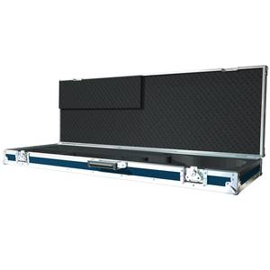 Bilde av Fender Precision Bass - Flightcase
