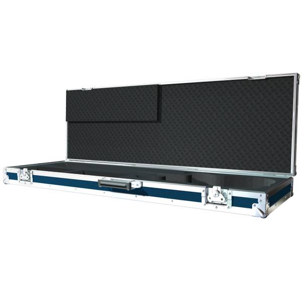 Fender Precision Bass - Flightcase
