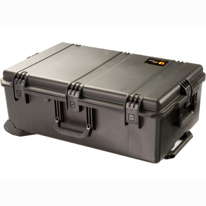 Bilde av Peli Storm Case iM2950 Koffert