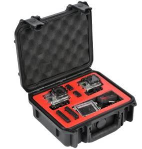 Bilde av SKB iSeries GoPro Kamera koffert 5