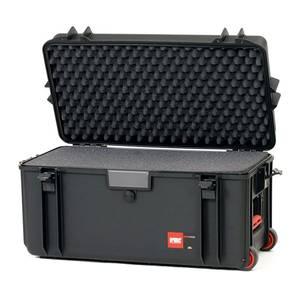 Bilde av HPRC 4300 Koffert m/plukkskum &