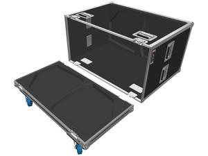 Bilde av Electro Voice EKX-15P - Flightcase