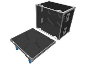 Bilde av Electro Voice ZXA1 - Flightcase