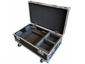 Bilde av Epson EB-L1500UH - Flightcase