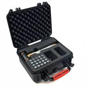 Bilde av HPRC 2200 Riggkoffert