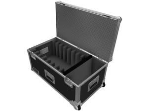 Bilde av Rufo PC-koffert 8 stk 350 x 40 x