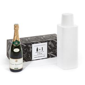 Bilde av Lazenne Vinflaskebeskytter 1 stk