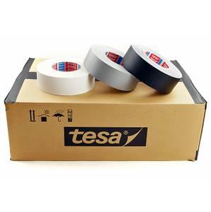 Bilde av Tesa 53949 Gaffa Tape 50 mm