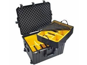 Bilde av Peli Air 1637 Koffert