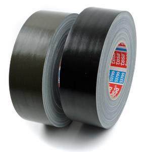 Bilde av Tesa 53799 Army Tape 50 mm