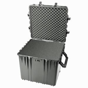 Bilde av Pelicase 0370 Cube Case Koffert