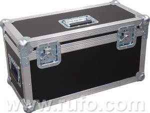 Bilde av Suhr Badger 30 Topp - Flightcase