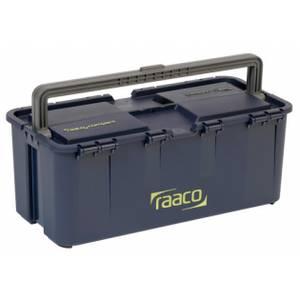 Bilde av Raaco Compact 15 Verktøykasse