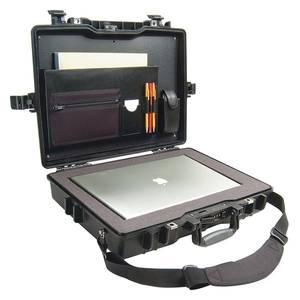 Bilde av Pelicase 1495 STD Koffert for 17
