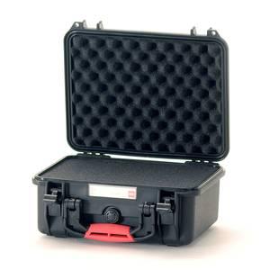 Bilde av HPRC 2300 Koffert m/plukkskum