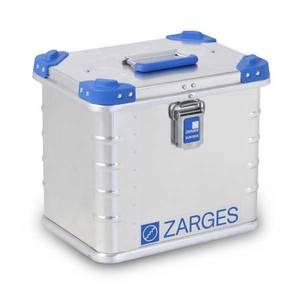 Bilde av Zarges 40700 Eurobox