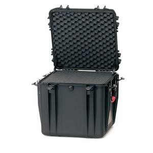 Bilde av HPRC 4400 Koffert m/plukkskum