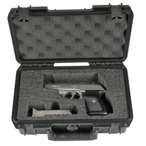 Bilde av SKB iSeries 1006 Pistolkoffert