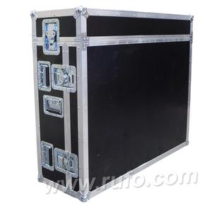 Bilde av Yamaha CL5 - Flightcase