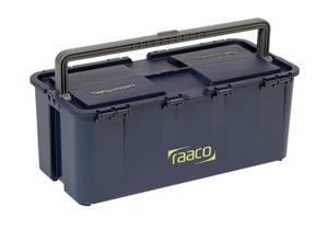 Bilde av Raaco Compact 20 Verktøykasse