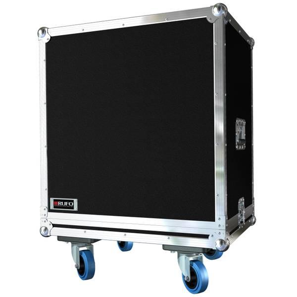 TC Electronic RS115 - Flightcase