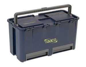 Bilde av Raaco Compact 27 Verktøykasse
