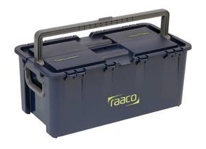 Bilde av Raaco Compact 37 Verktøykasse