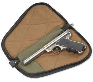 Bilde av SKB HG12 Pistolbag