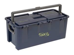 Bilde av Raaco Compact 50 Verktøykasse