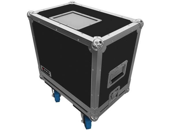 Fender Blues Junior III - Flightcase