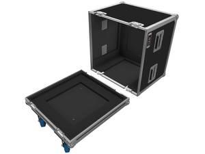 Bilde av L-Acoustics SB15P - Flightcase