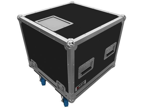 L-Acoustics SB15P - Flightcase