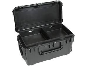 Bilde av SKB iSeries 2914-15 Tech-Box