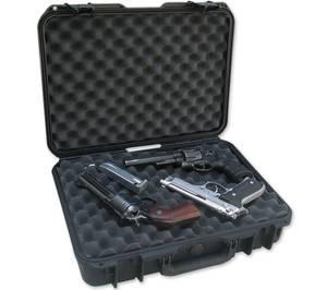 Bilde av SKB iSeries 1813 Pistolkoffert