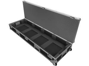 Bilde av Yamaha CP5  - Flightcase