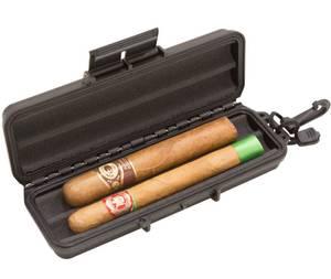 Bilde av SKB iSeries 0702-1 Sigaretui