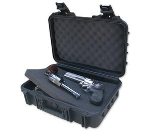 Bilde av SKB iSeries 1610-5 Pistolkoffert
