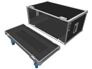 Bilde av Fender Super Sonic 60 212 kabinett