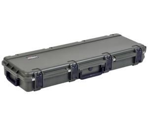 Bilde av SKB iSeries 4214-5 Koffert