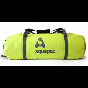 Bilde av Aquapac 725 Trailproof Vanntett