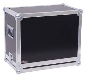 Bilde av Electro-Voice ZXA1 - Flightcase
