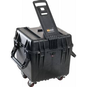 Bilde av Pelicase 0340 Cube Case Koffert