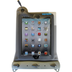Bilde av Aquapac 638 iPad-mappe