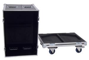 Bilde av Electro Voice SXA360 - Flightcase