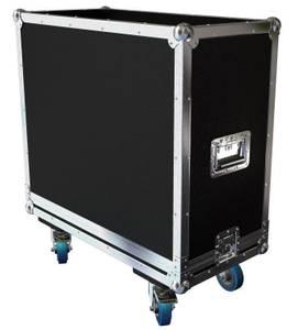 Bilde av Crate 310 - Flightcase