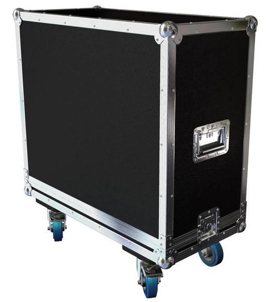 Crate 310 - Flightcase
