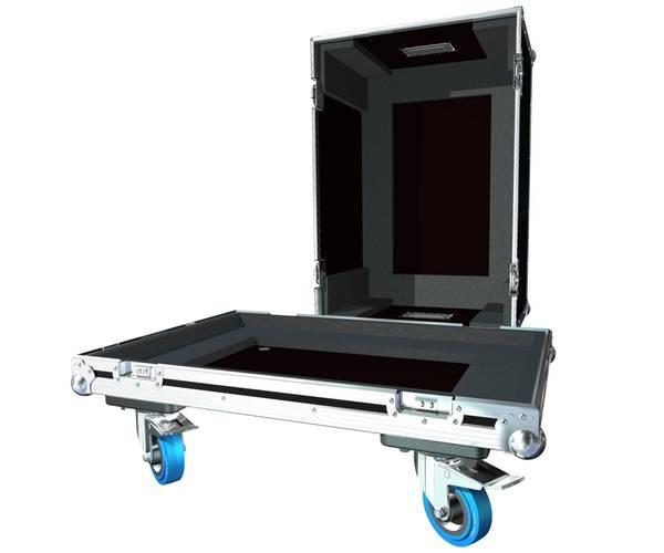 TC Electronic K212 - Flightcase
