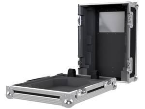 Bilde av Pioneer CDJ 2000 Nexus 2 -
