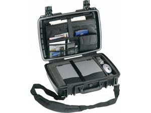 Bilde av Peli Storm Case iM2370D PC-Koffert