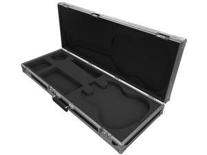 Bilde av Gibson SG Kasse i Astraboard -